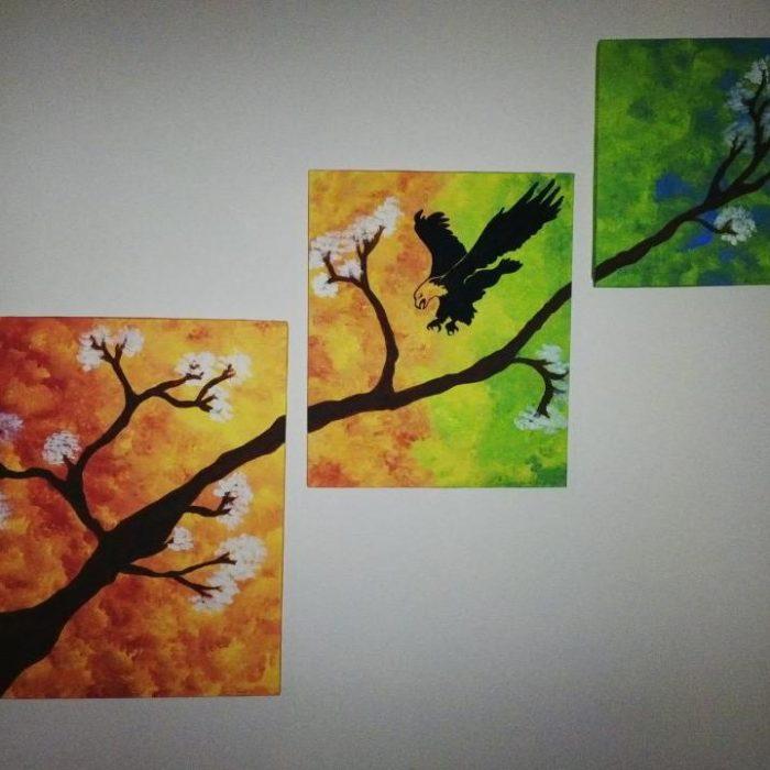 canvas_15