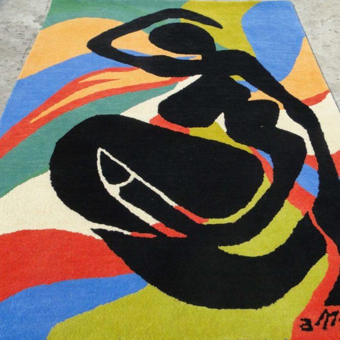 rugs_3