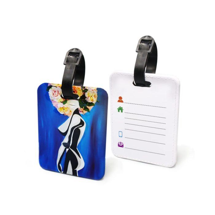bag-tags-4