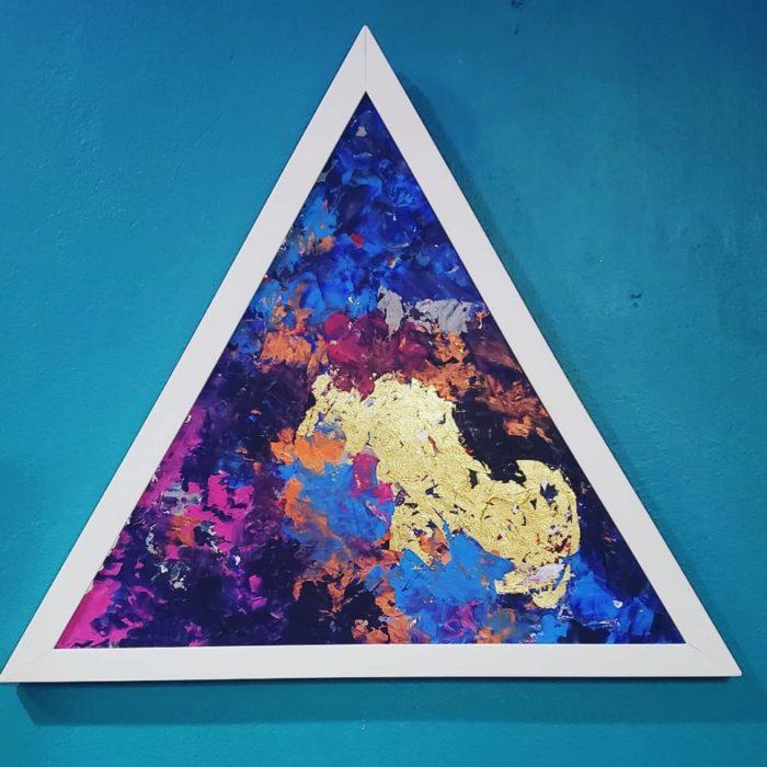 triangle_2