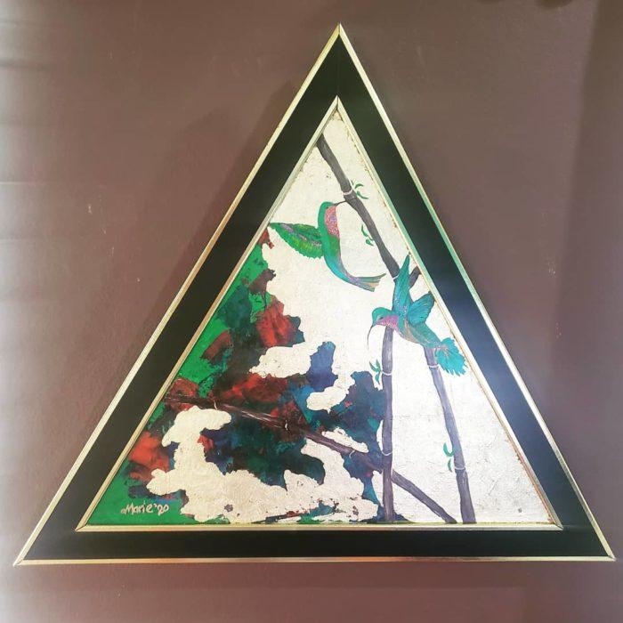 triangle_10