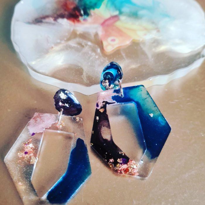 Jewelery_2