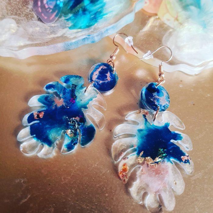 Jewelery_5