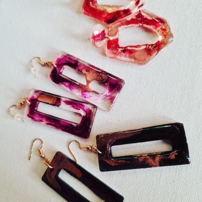 Jewelery_7